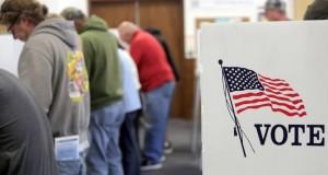 états-unis Des tensions raciales marquent la campagne électorale