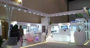 e-logia et Home design d'Oran