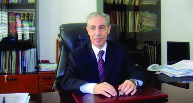 Kassali Brahim Djamel