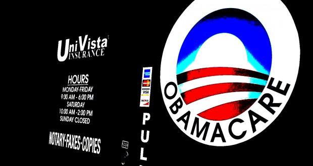 La couverture santé d'Obama objet d'une nouvelle bataille