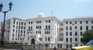 grand-hotel-cirta