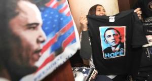 Dix ans après Obama La politique américaine toujours aux prises avec le racisme