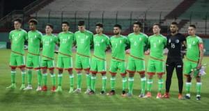 EN U23