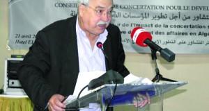 P 24 - APAB- ALi Hamani