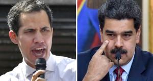 guaido-venezuela-maduro