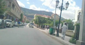 Ain Defla