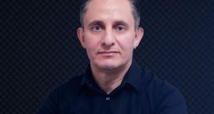 Ghani Mehdi
