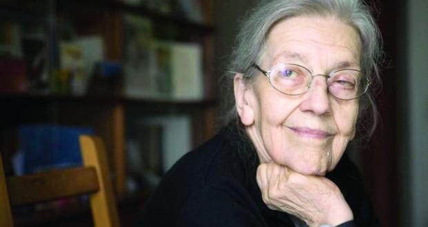 Josette Audin