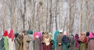 Le Pakistan dit ne pas souhaiter une escalade