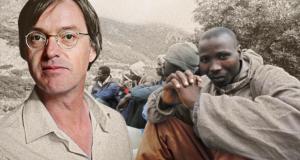 Maroc Expulsion d'un journaliste néerlandais pour avoir travaillé sur la migration