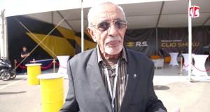 Mohamed Laazouni
