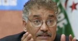 Mohamed Sidati