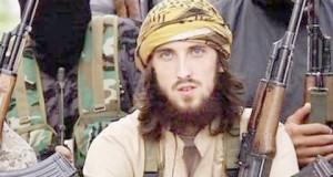 Retour des «djihadistes» en france