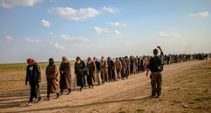 SYRIA-CONFLICT-IS
