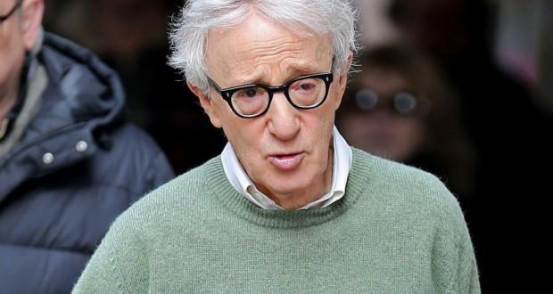 Woody Allen tournera son nouveau film en Espagne l'été prochain
