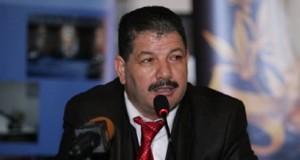 Ali Fodil