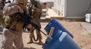 Au moins 23 morts dans une attaque contre un camp militaire