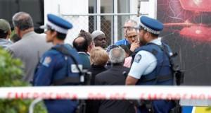 La Nouvelle Zélande va durcir la législation sur les armes