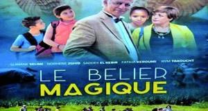 Le bélier magique-1