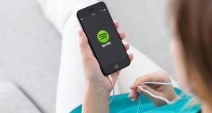 Le streaming pèse désormais des revenus de la musique