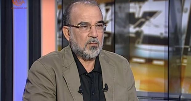 Mohammed Sadeg Al-Hosseini