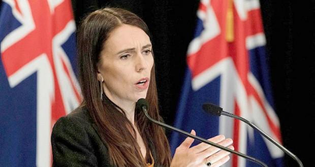 Nouvelle-Zélande lance une enquête nationale