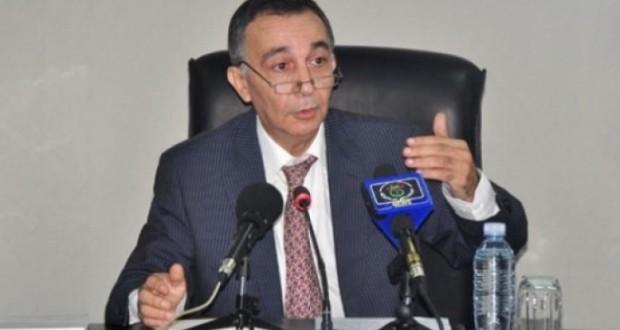 Toufik Khelladi