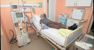 hémodialyse