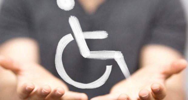journée nationale des handicapées algérie