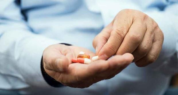 medicamentP5