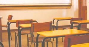réhabilitation de 250 écoles