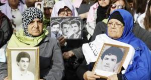 44 ans après la guerre au Liban Une lueur d'espoir pour les proches des disparus