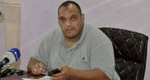 Abdelbasset Zaïm