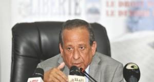 Abdelkader Khomri