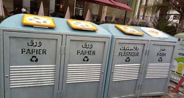 Déchets-recyclablesp5
