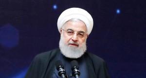 L'Iran accuse Washington d'être
