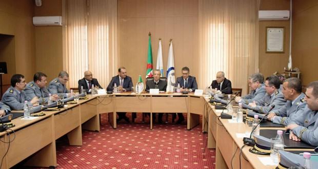 Nouvelles nominations à la tête de postes économiques clés