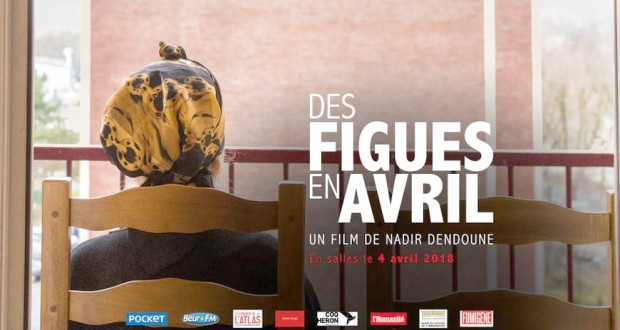 Plusieurs films algériens distingués