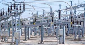 électricité en algérie