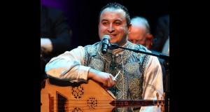 Abbas Righi