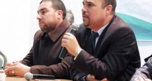 Abdelhafid Milat