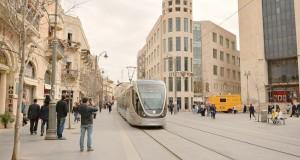 Alstom se retire du projet de tramway