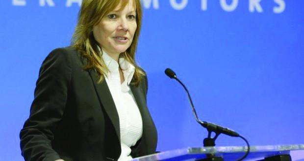Deborah France-Massin