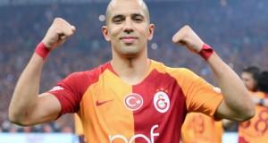 Feghouli-