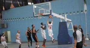 GSP basket