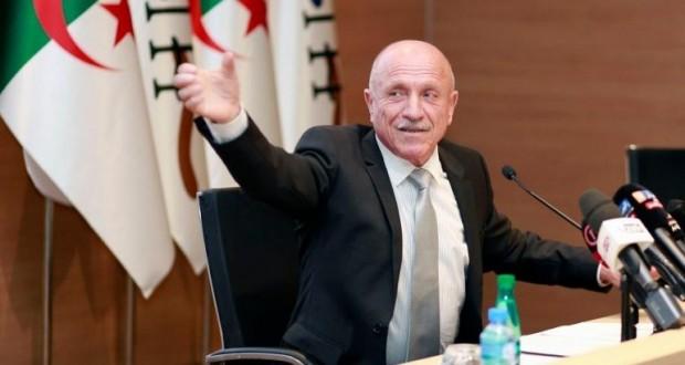 Hamid Melzi