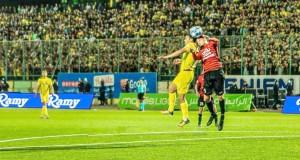 Ligue 1 (1)