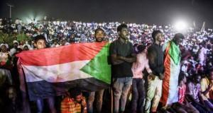 Soudan (2)
