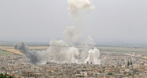 Syrie (3)