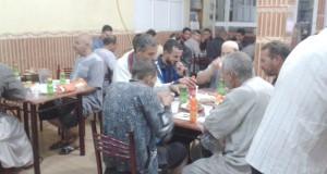 restaurants Rahma